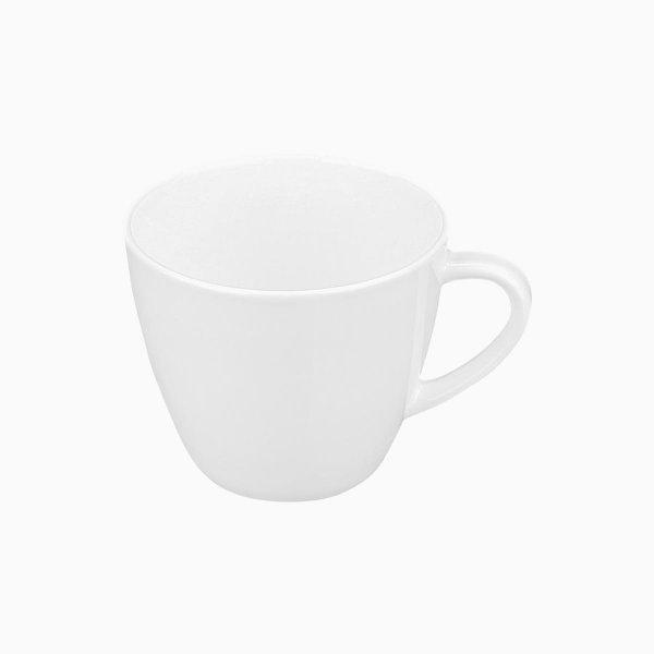 Levně Šálek na kávu 250 ml - Premium Platinum Line