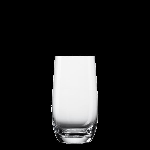 Levně Pohár Long Drink 500 ml - Premium Crystal
